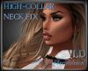 [LD]High Collar Neck Fix