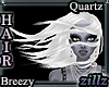[zllz]Breezy White Drow