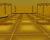 Golden Elageance Club