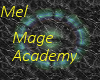 Mage Academy