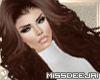 *MD*Beyonce|Chestnut