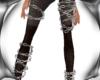 [RD]Layerable Chain Legs