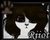 !R; Jax Fur