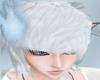 -Ceae- Royal Kitsu Hair