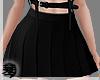 �|Kpop Skirt*B