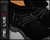 .::.Unlimited Boots v3