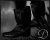 .:D:.Vendetta Boots
