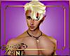 (VN) Blonde Delon