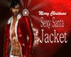 [Z] Santa Coat