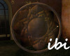 ibi Minglan Lotus #1