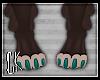 CK-Pryia-Feets F