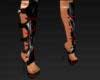 Insane Heels V1