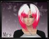 [Mrs] CarieoV2 - Pinkish