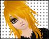 !S Kunika - Pumpkin SL