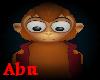 Abu Avatar