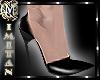 (MI) Mini basic shoes