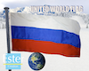UNITED WORLD RUSSIA