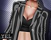 [Y] Bianka suit 01