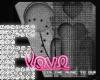 *¡e!* Love is music