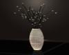 After Hours Floor Vase