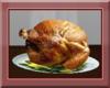 OSP Hot  Fried Turkey