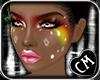*CM Sunburst Skin 60