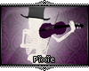 |Px| Dec Skelly Violin