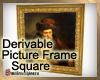 Derivable Pictureframe 2
