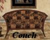(AF) Elegant Couch