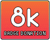 [Xu] 8k Donation