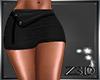 [Z3D] Skirt