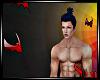 Vampyre Bats -UNISEX