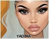 Y| Kaylyn - Chachki [L]