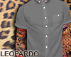 f Gray Shirt