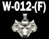 W-012-(F)