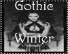 [TR]^Gothic Winter^