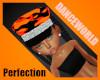 TigerettesOfPerfection H