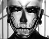 DEAD BOY | HEAD