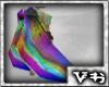 [VH] Rainbow Wings