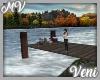 *MV* Dock Small