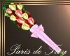 PdT Flower  Bouquet
