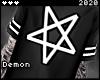 ◇My demons