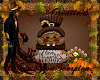 {KAS}Give Thanks 2