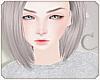 🌿 Lul Lilac