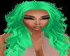 Bright Green Jody