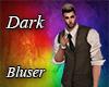 Dark Bluser