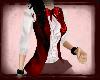 !Slifer Female Uniform!