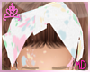 ❣ Kids Hair Bandana