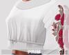 Prim   White Roses [Req]