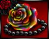@}- VIP 1k Rose -{@